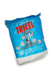 Tricel zilversoda fijn 20 kg