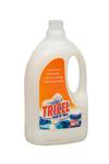 Tricel Wol & Fijn Vloeibaar wasmiddel 6x1 liter