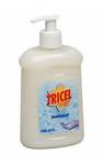 Tricel handzeep met pompje 12x500 ml