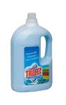Tricel Wasverzachter Seafresh 4x3 liter