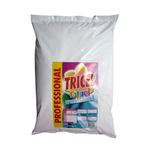 Tricel professional totaalwasmiddel poeder 15 kg