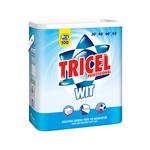 Tricel ultra wasmiddel biological 7.5 kg