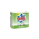 Tricel compact ultra  5.5 kg