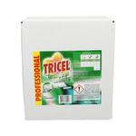Tricel Professionele wastabletten 100x32 gram