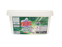 Tricel powder dose white 27 gr