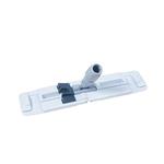 Vileda ultraspeed vlakmopplaat 40 cm