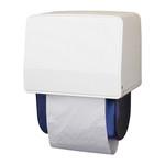 Euro dudly automaat handdoekrol draadverst
