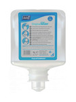 Deb original foam wash 1 liter