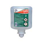 Deb instant foam desinfektie 1 liter