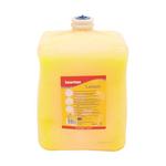 Deb swarfega lemon 4 liter