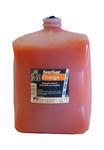 Deb swarfega orange 4 liter