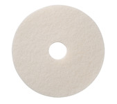 Wecoline spray pad wit 18 inch