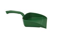 Vikan stofblik groen