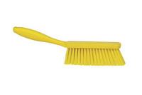 Vikan handveger zacht geel 45 cm