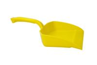 Vikan stofblik geel