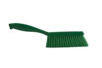 Vikan handveger zacht groen 45 cm