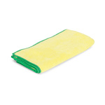 Greenspeed original microvezeldoek geel 10 stuks