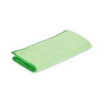 Greenspeed original microvezeldoek groen 10 stuks
