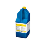 Ecolab foamguard hero 10 can 5 liter