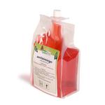 Ecodos sanitairzuur 3x1.8 liter