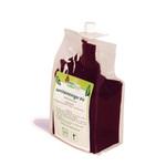 Ecodos sanitairreiniger bio 3x1.8 liter