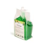 Ecodos vloerreiniger ultra 3x1.8 liter