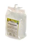Ecodos desinfectie 3x1.8 liter
