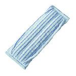 Ecolab rasant xpress mop 38 cm