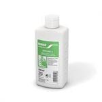 Ecolab epicare 3 reinigingslotion 12x500 ml