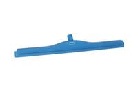 Vikan vloertrekker blauw 70 cm