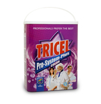 Tricel plus color waspoeder 8 kg