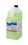 Ecolab carpet spray-ex tapijtreiniger 2 x 5 liter
