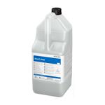 Ecolab assert clean 5 liter