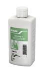 Ecolab epicare 5 reinigingslotion uni 12x500 ml