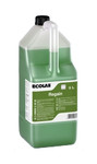 Ecolab regain krachtige vloer ontvetter 4x5 liter