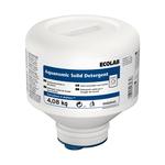 Ecolab aquanomic solid detergent 4.08 kg