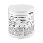Ecolab aquanomic solid oxy 1.36 kg