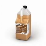 Ecolab greasecutter plus oven- en grillreiniger 4 x 5 liter