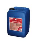 Ecolab topmatic alu vaatwasmiddel met metaalbeschermer 12 kg