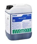 Ecolab neomat gsm alkalische vloerreiniger 10 liter