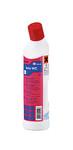 Ecolab into wc sanitairreiniger 12x750 ml