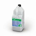 Ecolab oven rinse power naglansmiddel speciaal geschikt voor ovens met automatisch reinigingssysteem 2x5 liter