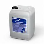 Ecolab toprinse HD naglansmiddel voor hard naspoelwater voor industriele vaatwassers 10 liter