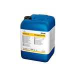 Ecolab manodes GP 16 kg