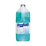 Ecolab maxx magic 2 allesreiniger 2x5 liter