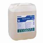 Ecolab neomax-N  neutrale vloerreiniger 10 liter