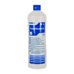 Ecolab foamguard U  sanitairreiniger uni 12x1 liter