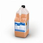 Ecolab foamguard A  sanitair ontvetten  2x5 liter