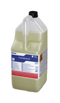 Ecolab foamguard Z  kalkreiniger 5 liter