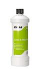 Ecolab lime a way extra sterke ontkalker 1 liter